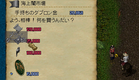 20190402-1.png