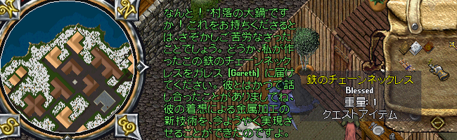 21090122-22.png